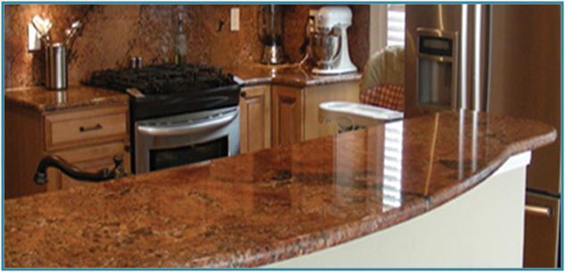 New Visions Kitchen And Bath Albany Ny