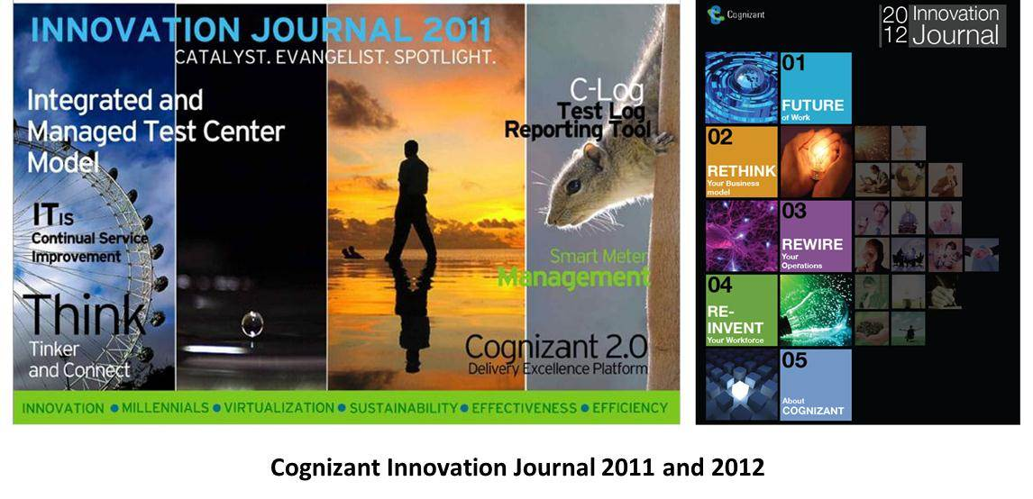 InnovationJournal