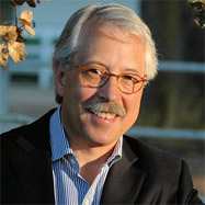 What Matters Now by Gary Hamel | Management Innovation eXchange