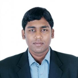 suhas-gangarajan_1's picture