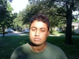 saran-eswaran's picture