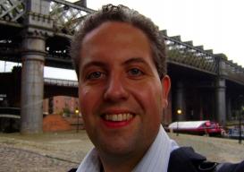 david-van-keulen's picture