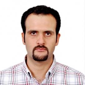ahmad-el-nashar's picture