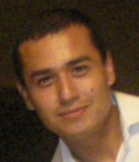 cesar-cordova's picture
