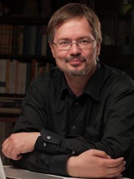 henrik-m-rtensson's picture
