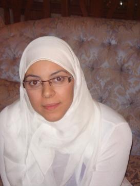 marwa-farouq's picture