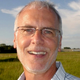 david-zinger's picture