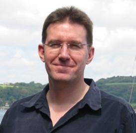 david-price's picture