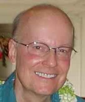 edward-colozzi's picture