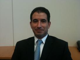 miguel-angel-lozano-martinez's picture