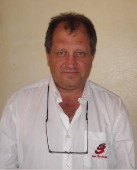 herman-v-staden's picture