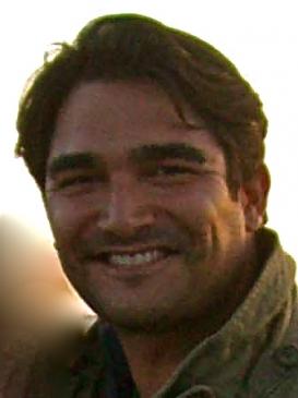 richard-demato's picture