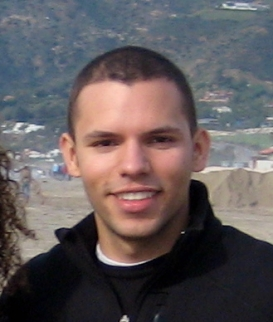 nabil-laoudji's picture