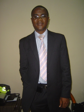 isaac-aiwansoba-osaghae's picture
