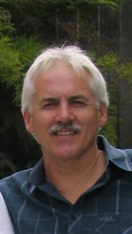 john-cooper's picture