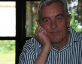 john-seddon's picture