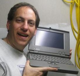 john-rotenstein's picture
