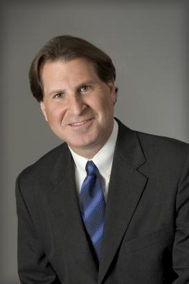 ken-goldstein's picture