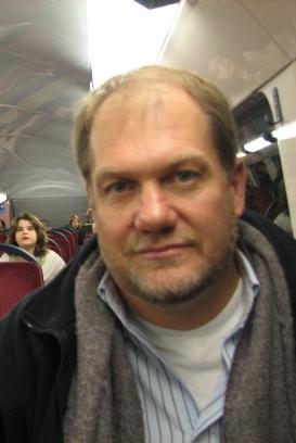 jacobus-tolken's picture