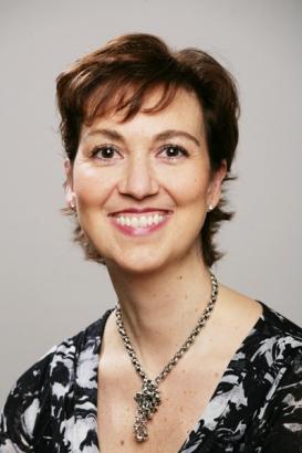 eleni-pallas's picture
