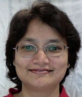 shubhra-gupta's picture