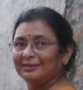 nayantara-prasad's picture