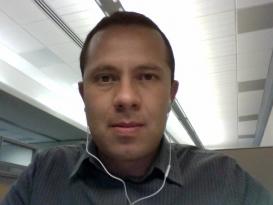 josue-rodriguez's picture