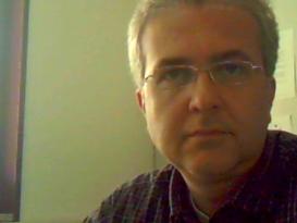 luca-vignali's picture