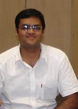 rahul-kumar's picture