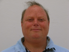 richard-scott-will-harknett's picture