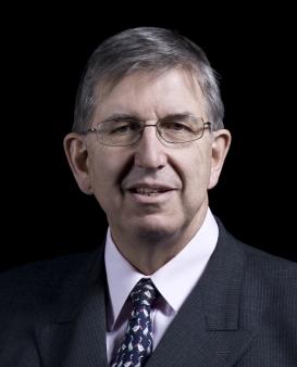 rudi-burkhard's picture