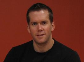 grant-mcivor's picture