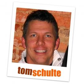 tom-schulte's picture