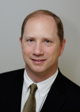steve-bogner's picture