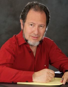 jorge-zavala's picture