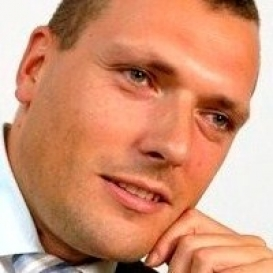 andreas-uthmann's picture