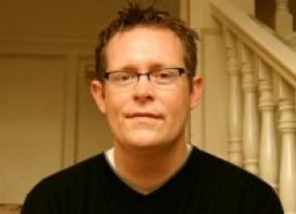 bill-johnston's picture