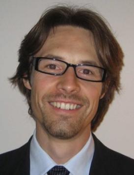 christian-stadler's picture