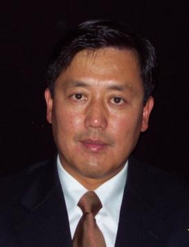 yuwei-shi's picture