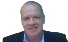 david-clark's picture