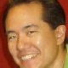 dennis-shiao's picture