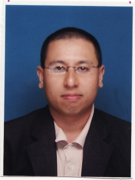 eidit-hashim's picture