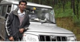 nikhil-gulhane's picture