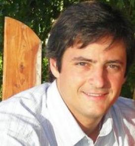 ezequiel-fanelli's picture