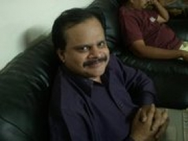 surya-emani's picture