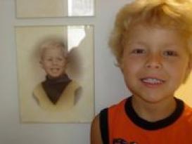 tom-hanson's picture