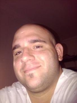 rodrigo-nasif-salum's picture