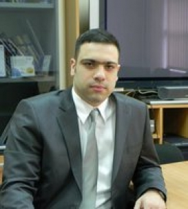 ashot-arzumanyan's picture