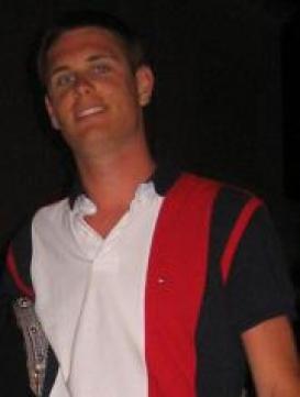 max-brunelli's picture