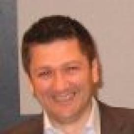 branko-djordjevic's picture